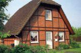 Otterndorf ferienwohnung ferienhaus apartment for Ferienhaus gottschalk