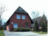 Haus seepferdchen gottschalk otterndorf ferienhaus for Ferienhaus gottschalk