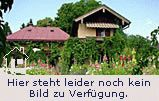 Pension Kellerklause -
