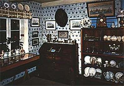 ferienwohnung ferienhaus apartment privatunterkunft bauernhof g stehaus pension. Black Bedroom Furniture Sets. Home Design Ideas