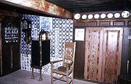 ferienwohnung ferienhaus apartment privatunterkunft. Black Bedroom Furniture Sets. Home Design Ideas