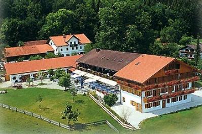Hotels In Dietramszell Deutschland